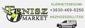 Tenisz Market
