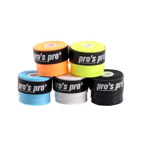 Pro's Pro fedőgrip