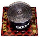 Pro's Pro Head Protection Tape 5m