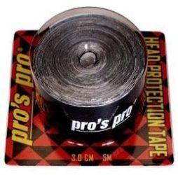Pro's Pro fejvédő szalag 5m
