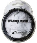 Iso Speed Black Fire 12m
