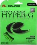 Solinco Hyper-G 12m