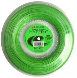 Solinco Hyper-G 200m