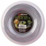 Solinco Tour Bite Soft 200m