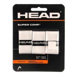Head Super Comp 3db