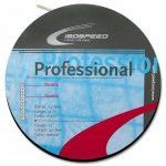Iso Speed Professional 1,20 12m