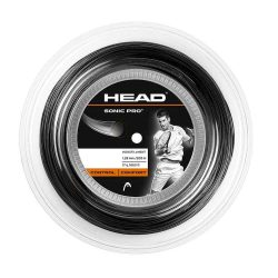 Head Sonic Pro 200m fekete