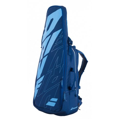 Babolat Pure Drive Backpack 2021
