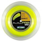 Yonex PolyTour Pro 1,20 200 m