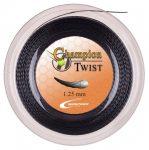 Iso Speed Champion Twist 1,25 200m