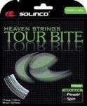 Solinco Tour Bite 12m