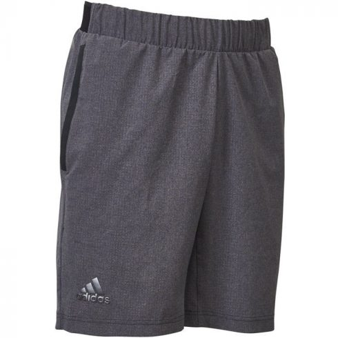 Adidas Mcode short
