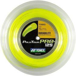 Yonex Poly Tour Pro 1,25 200m