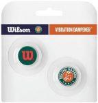Wilson Roland Garros Vibration Dampener