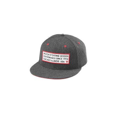 Wilson Since 1914 Hat