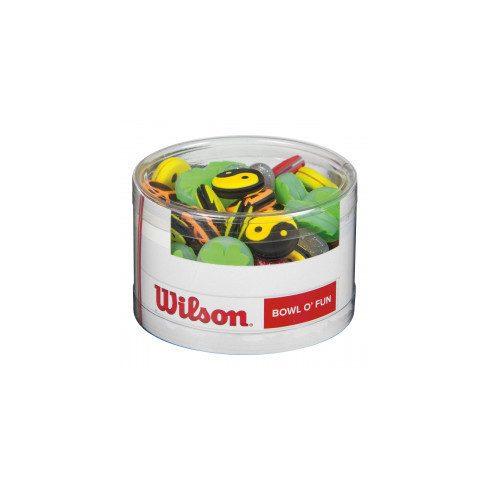 Wilson Bowl O Fun 1db