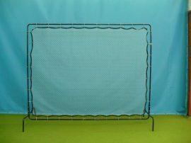 Falazó háló (háló mérete: 2m x 2m)