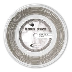 Iso Speed Grey Fire 1,25 200m